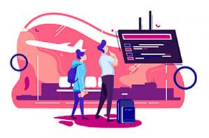 Картодържателите на DSK-Wizz Air с нова услуга