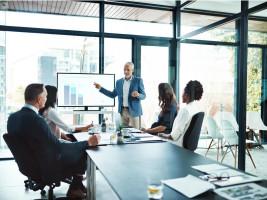 Три неща, които да следим при избора на доставчик на управлявани услуги