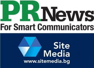 Българска кампания спечели първо място в световна надпревара на Digital PR Awards 2019