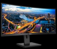 MMD демонстрира изключителен избор на монитори Philips на IFA 2019