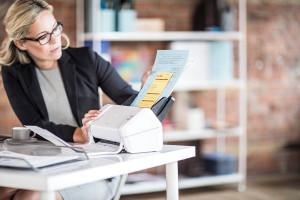 9 лесни начина за подобряване на търговията на дребно с процесите за печат от Brother