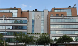 Клиентите на Fibank ще използват облекчения при плащанията по кредити
