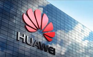 Huawei с услуга