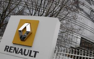 Мрежата на Renault и Dacia в България е на разположение на своите клиенти