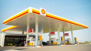 Shell дарява гориво за 100 000 лв. за зареждане на линейки в подкрепа на борбата с СOVID-19