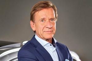 Volvo Cars преструктурира изпълнителния си мениджмънт