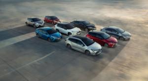 Toyota достигна глобални продажни от 15 милиона хибридни електрически автомобила