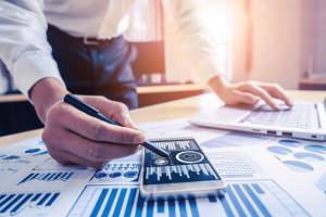 10 търговски банки са готови да отпускат гарантирани от ББР кредити в подкрепа на бизнеса