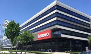 Lenovo отчита стабилни приходи и рекордна печалба преди данъчно облаганe за финансовата година 2019/20