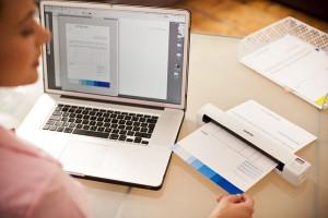 Brother съветва: Как да цифровизирате документите си?